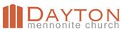 Dayton Mennonite Church Logo